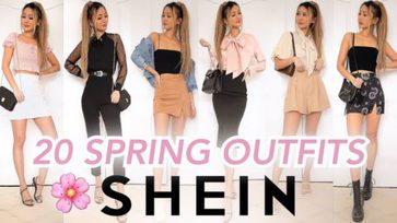 20-spring-outfits